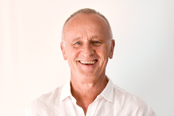 UNI-Bausysteme - Harald Bruckmüller