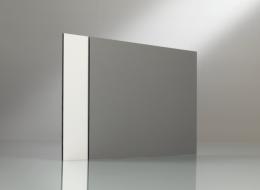 conbond+++ 030 weiß und metallic