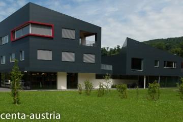 concenta-austria alucobest skinfit fassade-1