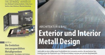 concenta-austria consequenz_architektur & bau ausgabe 01 titel