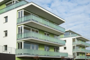 concenta-austria plexiglas satinice balkone