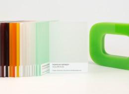 concenta-austria plexiglas satinice produktfoto-2