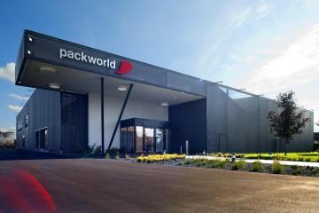 greiner packworld aussen oktober 2010