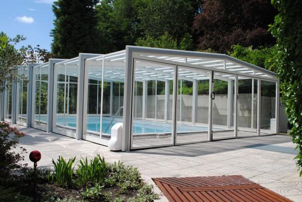 schwimmbad plexiglas 1