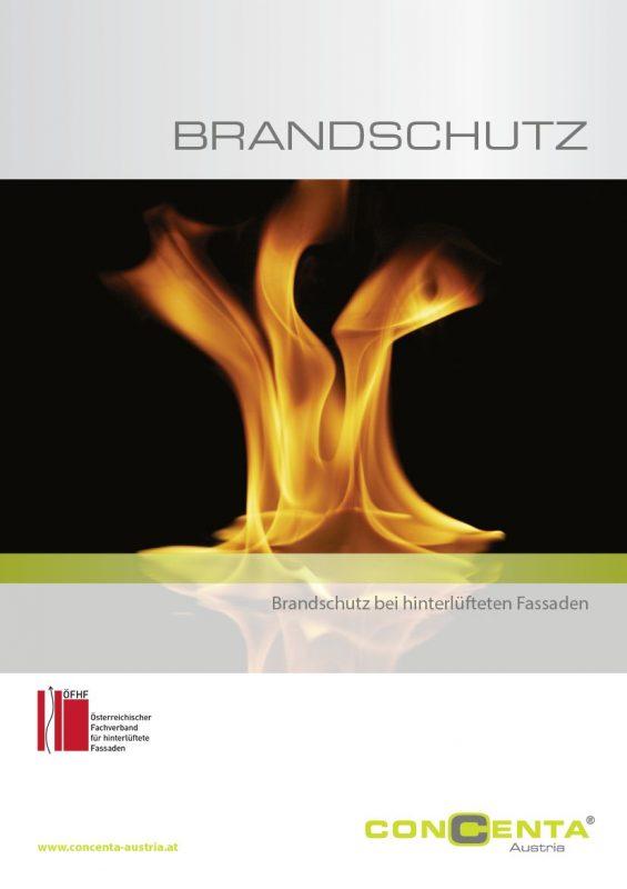 oefhf-concenta-austria-brandschutz-titel