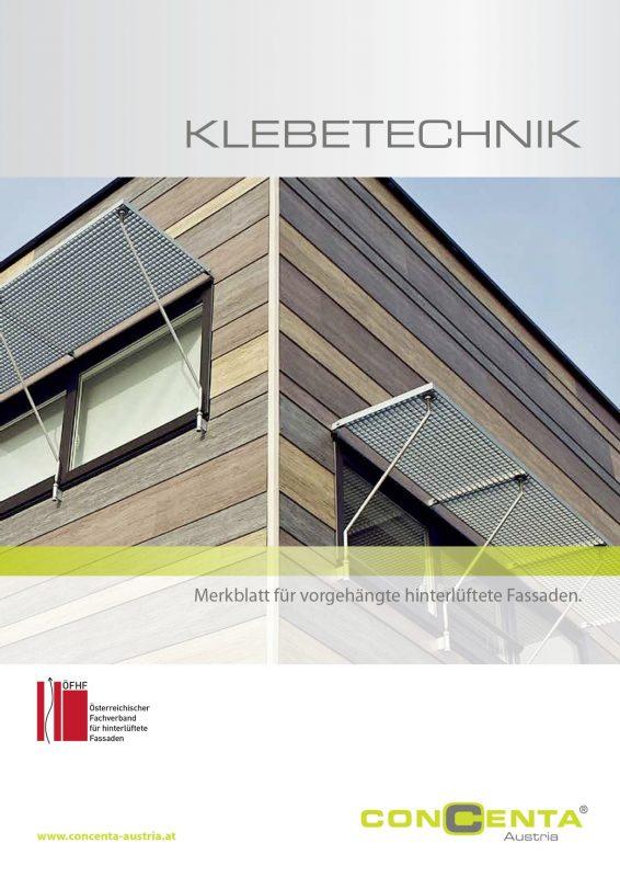oefhf-concenta-austria-klebetechnik-titel