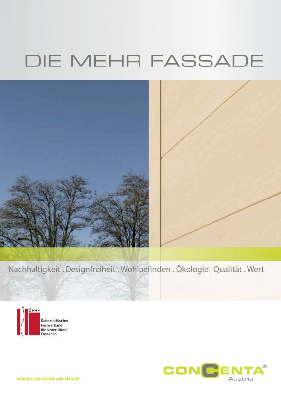 oefhf-concenta-austria-die-mehrfassade_titel