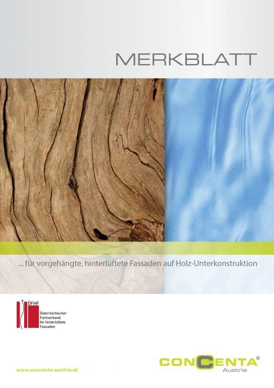 oefhf-concenta-austria-hinterlueftete-fassaden-auf-holz_unterkonstruktion_titel