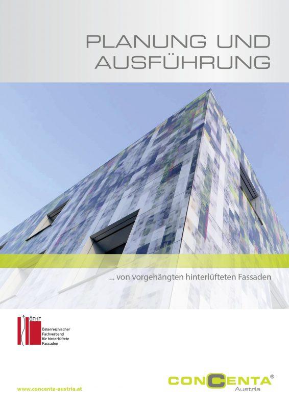 oefhf-concenta-austria-hinterlueftete-fassaden-planung_ausfuehrung_titel