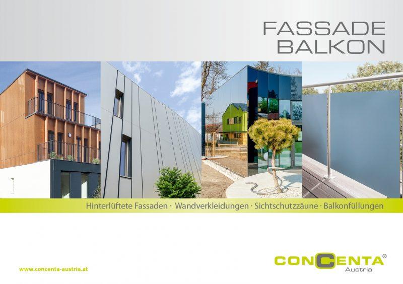 2016_10-prospekt-programmuebersicht-a5_fassade_web-oktober-2016-titelseite