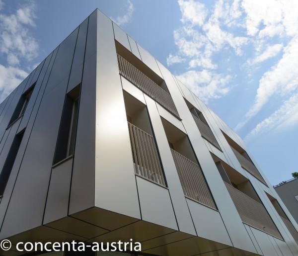 concenta-austria-ALUCOBEST CHAMPAGNE (2)