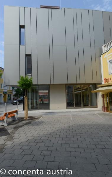 concenta-austria-ALUCOBEST CHAMPAGNE (3)