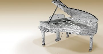 concenta-austria Application_CRYSTAL GRAND PIANO 01 -+ VENTO -