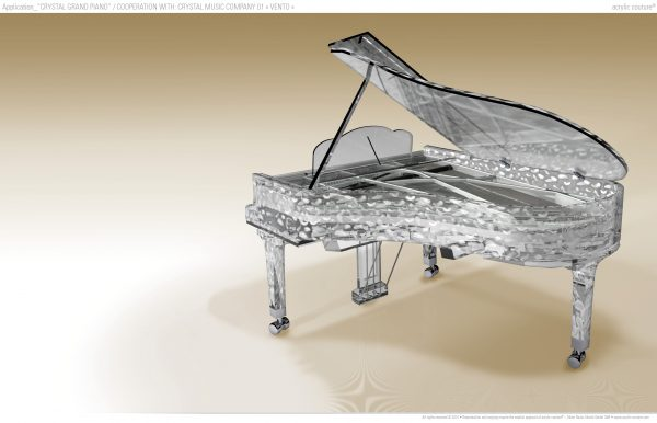 concenta-austria Application_CRYSTAL GRAND PIANO 01 -+ VENTO -