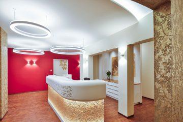 concenta-austria FIOCCHI-GOLD-Welcome-desk-02small