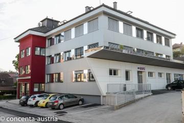 concenta-austria alucobest-2