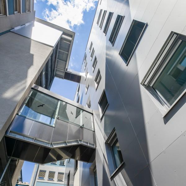 concenta-austria alucobest alu verbundplatten k1 tower graz-8