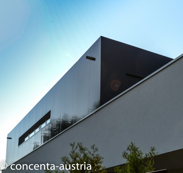 concenta-austria alucobest feve hochglanz (1)