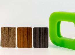 concenta-austria alucobest wood produktfoto