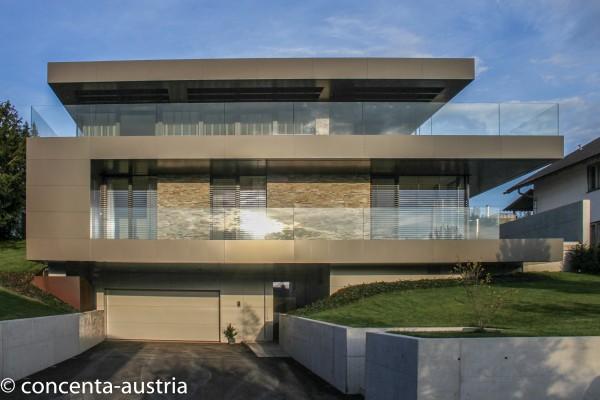 concenta-austria alucobest3