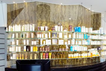 concenta-austria apotheke cancello gold5