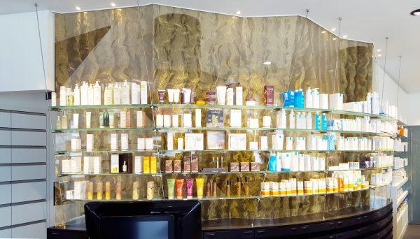concenta-austria apotheke cancello gold5