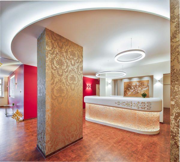concenta-austria concouture FIOCCHI-GOLD-Welcome-desk-03small
