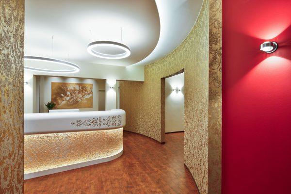 concenta-austria concoutureFIOCCHI-GOLD-Welcome-desk-06small