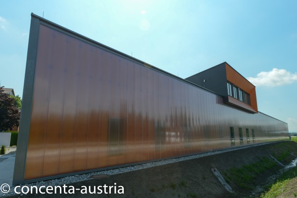 concenta-austria conpan fassade-1