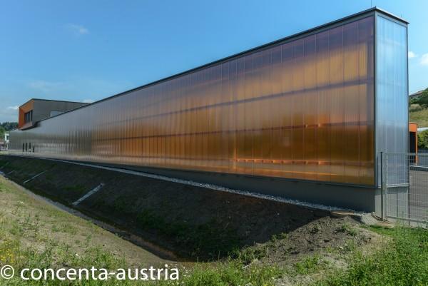 concenta-austria conpan fassade-1-8a