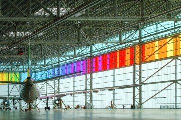 concenta-austria conpan+ hangar istanbul