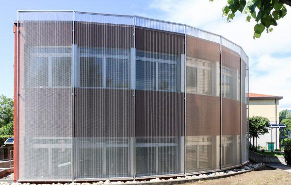 concenta-austria exterior metall design luisage r&r