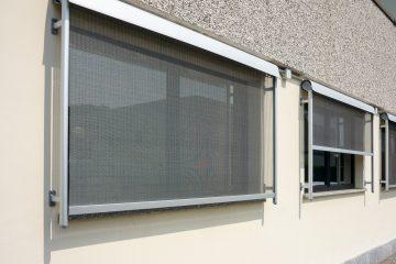 concenta-austria exterior metall design nemo sonnenschutz