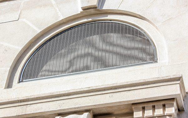 concenta-austria exterior metallgewebe R_R