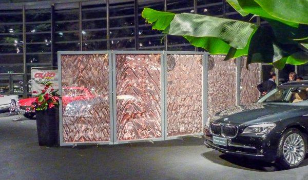 concenta-austria exterior metallgewebe cangiante