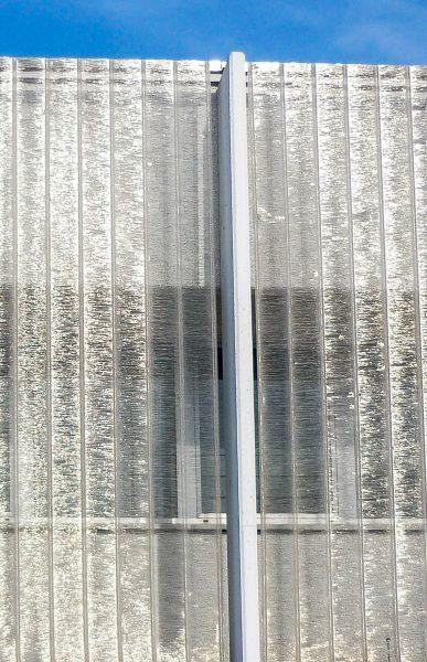 concenta-austria exterior metallgewebe river-5