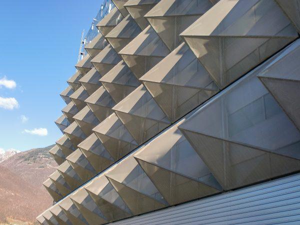 concenta-austria exterior metallgewebe tex-2