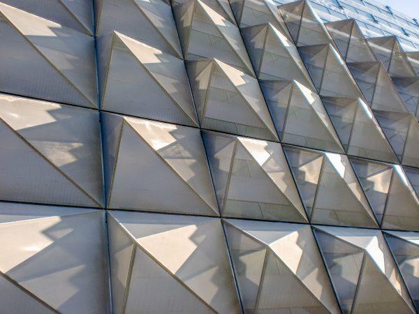 concenta-austria exterior metallgewebe tex-3
