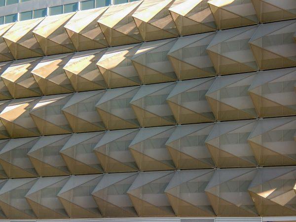 concenta-austria exterior metallgewebe tex-4