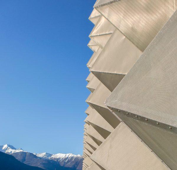 concenta-austria exterior metallgewebe tex