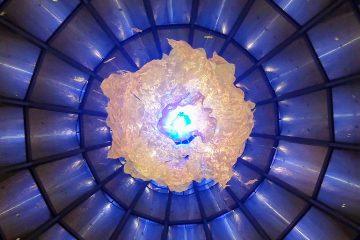 concenta-austria interior metall design milan stella1
