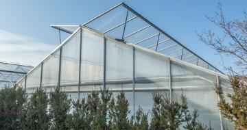 concenta-austria lexan thermoclear gewächshäuser