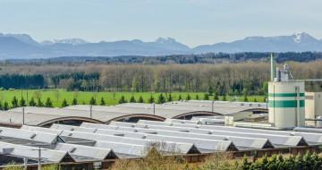 concenta-austria lexan thermoclear industriedächer