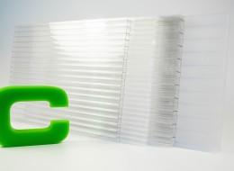 concenta-austria lexan thermoclear produktfoto-2