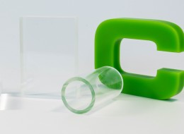 concenta-austria plexiglas blöcke, rohre,stäbe produktfoto_