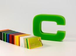 concenta-austria plexiglas gegossen musterkette-2