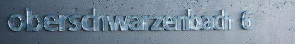 concenta-austria plexiglas satinice hausnummer-2