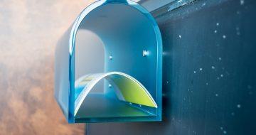 concenta-austria plexiglas satinice postkasten inet-5