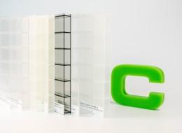 concenta-austria plexiglas stegplatten produktfoto_