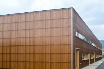 concenta-austria plexiglas wellplatten bronze-3